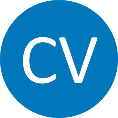 Sample vitae resume for teachers