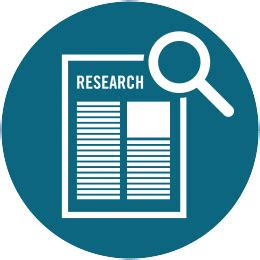 PhD Research Design Help in Hyderabad - PhD Thesis Writers